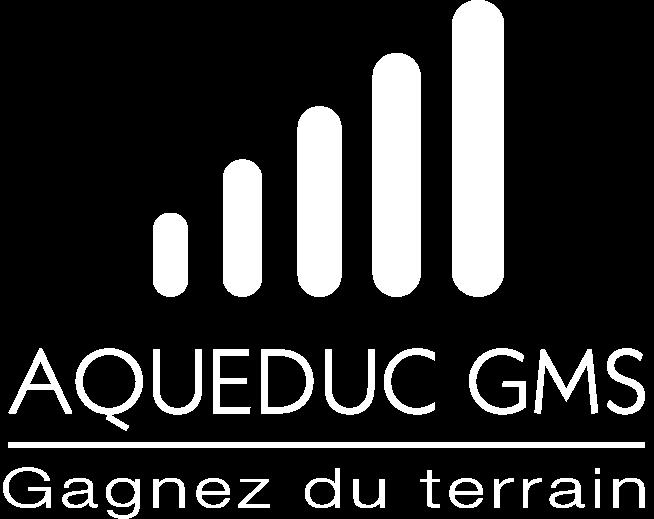 Logo de Aqueduc GMS