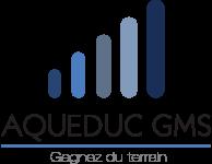 crea-logo-aqueduq-v6-vect-1