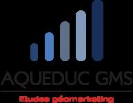 crea-logo-aqueduq-v6-vect-3