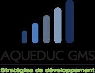 crea-logo-aqueduq-v6-vect-4