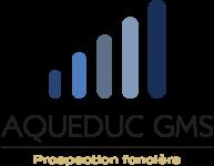 crea-logo-aqueduq-v6-vect-6
